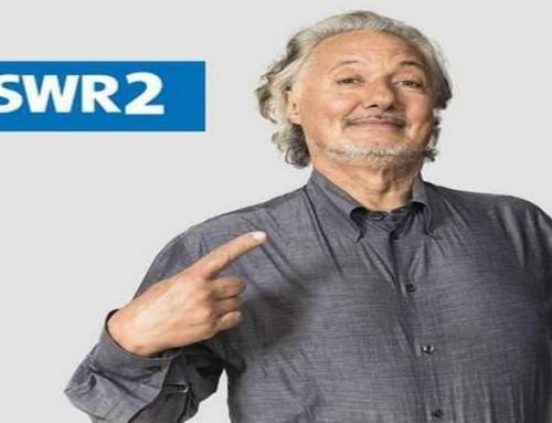 Pasticcio musicale – SWR2 Musikstunde