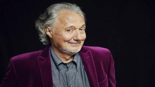 Konrad Beikircher zum 70. Geburtstag – WDR 5